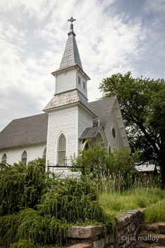 Fayette County, Church Pictures, Anglican Church, Old Churches, Hamilton, Christianity, Texas, Mary, Explore