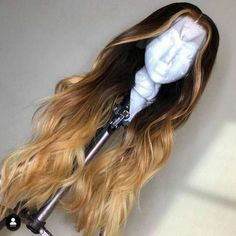Lace Front Black Wig brazilian full lace wig long Lace hair wigs for sale Human Hair Lace Wigs, Curly Wigs, Human Wigs, Best Human Hair Wigs, Curly Afro, Afro Wigs, Frontal Hairstyles, Wig Hairstyles, Black Hairstyles