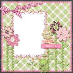 View album on Yandex. Baby Scrapbook Pages, Scrapbook Albums, Scrapbooking Layouts, Scrapbook Cards, Wallpaper Natal, Baby Mini Album, Picture Layouts, Overlays Picsart, Frame Clipart