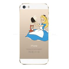 Aliexpress.com : 1pc ultral dünne logo klar lustiges design handy hülle für Apple iPhone 5 5s fall für iphone5 iphone5s Abdeckungen tpg TL von verlässlichen phone case blackberry curve-Lieferanten auf PHONE-CASE HOME kaufen