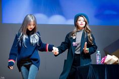 My MOONSUN family
