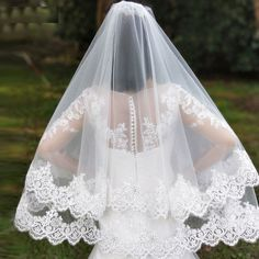 2c749044af75c 52 Best Beach Bride Wedding Accessories Ideas images in 2019