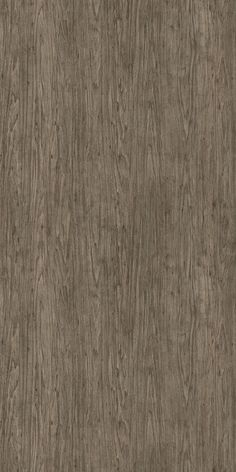 M2011 (Y) STARGAZER Hardwood Floors, Flooring, Decorative Panels, Stargazer, Texture, Cool Stuff, Crafts, Wood Floor Tiles, Surface Finish