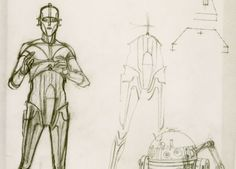 STAR WARS™ AND THE POWER OF COSTUME at the EMP Museum in Seattle. Rebel, Jedi, Princess, Queen: A behind-the-scenes look at some of the most iconic costumes in film history. Open January 31-October 4, 2015.