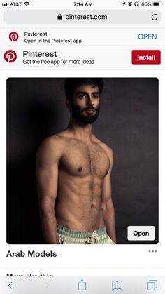 Bbw my boob site