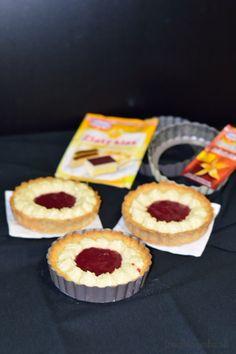 DSC_0004a Polenta, Cheesecake, Pie, Desserts, Food, Torte, Tailgate Desserts, Cake, Deserts