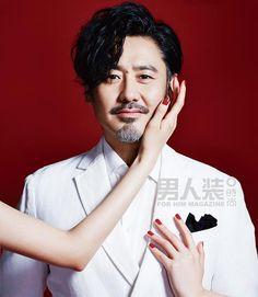Actor Wu Xiubo