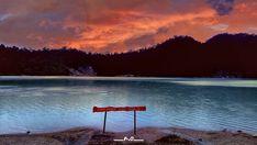 Telaga Bodas || Garut =========================================== #romiphotograph #garut #exploregarut #telaga #telagabodas #eiger #eigeradventure #araoutdoor #hitech #canon #canonasia #canonindonesia #canonphotoid #wonderfulindonesia #landscape #landscaper #landscaperid #potrait #indonesia
