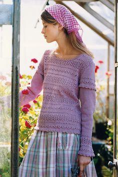 Free Patterns | Knitrowan