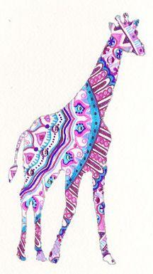 elephant art tumblr - Buscar con Google