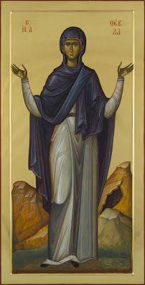 Byzantine Icons, Byzantine Art, Greek Icons, Archangel Raphael, Raphael Angel, Queer Art, The Cross Of Christ, Jesus Art, Orthodox Christianity