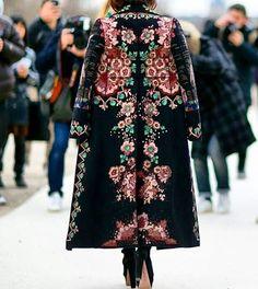 #valentino coat