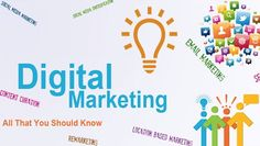 Digital marketing agency in Pasadena, CA providing online marketing services such as SEO Services, PPC Management, Web Design and Web Marketing Digital Marketing Business, Best Digital Marketing Company, Digital Media Marketing, Digital Marketing Services, Seo Services, Online Business, Marketing Website, E-mail Marketing, Marketing Training