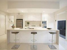 Home Ideas - Discover house photos, house designs & ideas for your home