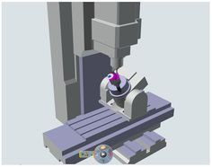 Most downloaded models tagged with cnc - GrabCAD