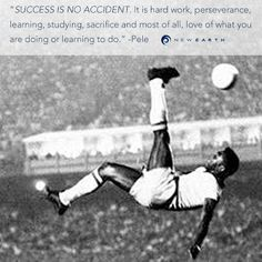 Pele Brazil Signed Black/White Bicycle Kick Photo - Mounted Memories COA for sale online Football 2018, Football Soccer, Top Soccer, Football Icon, Football Quotes, School Football, Fifa, Bicycle Kick, Sports Stars