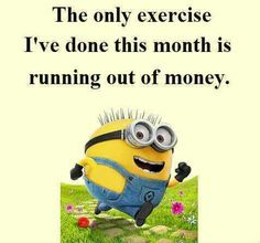 Get FREE 1 year subscription to ELLE magazine, courtesy of ValueMags! Cute Minions, Funny Minion Memes, Minions Quotes, Stupid Funny Memes, Minion Humor, Funny Pins, Funny Texts, Funny Stuff, Minions Language