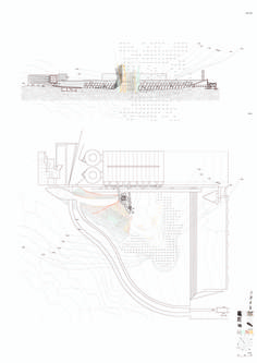 AA School of Architecture Projects Review 2012 - Inter 9 - Marianna Filippou