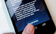 9 ways to lock down your iPhone or Android device before it goes missing | PCWorld