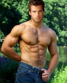 Images search results for Hot Men sexy hairy muscle from Dogpile. Hot Men, Hot Guys, Sexy Guys, Corps Idéal, Look Girl, Hommes Sexy, Raining Men, Shirtless Men, Hairy Men