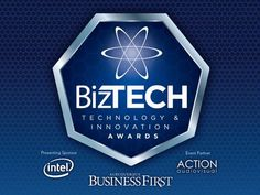 Ideums own Paul Lacey was nominated for an Albuquerque Business First BizTech Innovation Award.