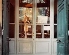 Fotografie di Roma dal 1986 al 2006 - Il Post Guido Guidi