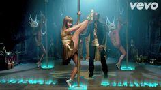 Video in this thread Katy Perry Ft. Juicy J - Dark Horse (Official Video) Lil Wayne, Justin Timberlake, Khloe Kardashian, Kanye West, Katy Perry Illuminati, Dark Horse Video, Film Transformers, Selena Gomez, Rihanna