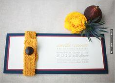 Fall Inspired Wedding Decor | VIA #WEDDINGPINS.NET