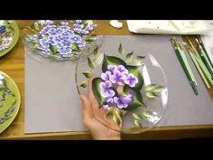 Rozsda effekt porral, Rozsda effekt reagensekkel és Gesso alapozóval Alapanyagok, hozzávalók: www.re-kreativ.hu