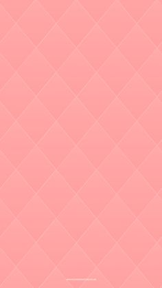Free Coral Diamond Gradient iPhone Wallpaper http://www.dannisawthis.co.uk/iphone-wallpapers-free-downloads-3/