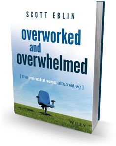 NEW BOOK! Order before release date for extra tools to dive deeper into the book and help you the most. Areas Of Life, Release Date, The Book, New Books, Leadership, Mindfulness, Tools, Appliance, Utensils