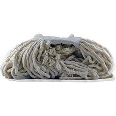 Check Out Our Awesome Product: Ricambio MOP Cotone Open-End GR.400   >>>>>>Ricambio MOP in cotone Open-End, grammi 400. Per una perfetta pulizia dei pavimento del tutto naturale, garantita.