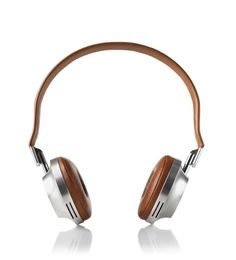 AEDLE - High-end Audio Accessories ($200-500) - Svpply