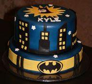 Batman Birthday Cake.jpg
