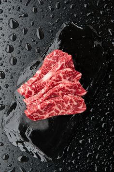 Japanese Kobe Beef http://www.abercrombiekent.com.au/japan/itineraries/highlights-of-japan-with-amanda-karcher-an-ak-hosted-journey.cfm