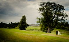 Carton House Wedding Photography by Photographic Memory Ireland Wedding, Top Wedding Photographers, Wedding Memorial, Wedding Photography, Memories, Nature, House, Memoirs, Souvenirs