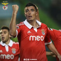 (4) SL Benfica (@SLBenfica)   Twitter