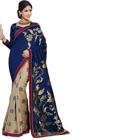 Art silk Womens silk Sarees Buy @ 2835/- Only  Phone :- 0261-6452111 Whatsapp :- 9727863251