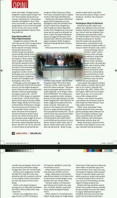hakim PN Jakbar dgn perilaku goblok nan sinting ini dibiarkan sj b'gentayangan oleh Komisi Yudisial? @KomisiYudisial