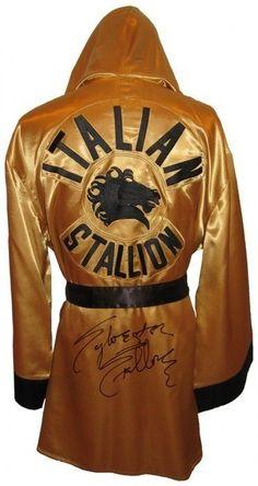 Rocky Balboa Movie, Rocky Balboa Poster, Rocky Film, Iconic Movies, Good Movies, Silvestre Stallone, Rocky Pictures, Stallone Movies, Creed Movie