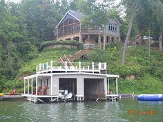44 best north carolina lake lure images lake lure north carolina rh pinterest com
