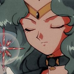 Sailor Moon Life - Icons - Best of Wallpapers for Andriod and ios Old Anime, Anime Manga, Anime Art, Manga Art, Sailor Moon Manga, Sailor Neptune, Sailor Venus, Sailor Mars, Sailor Moon Aesthetic