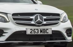 Sales, profits up for Daimler AG 2017 is unfolding well for the giant German automotive business, Daimler AG. The parent company of Mercedes-Benz cars, commercial vehicles, trucks and buses, has just reported record sales across [...]