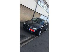 Alfa Romeo 147 1.9 JTD Distinctive - 2