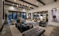150 Interior Designers In Arizona Ideas Interior Designers Interior Design