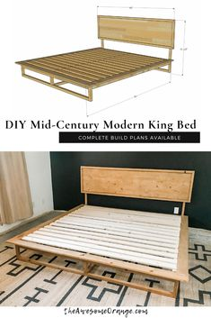 Mcm Furniture, Diy Furniture Projects, Diy Furniture Plans, Furniture Design, Diy Furniture Modern, Skateboard Furniture, Automotive Furniture, Automotive Decor, Handmade Furniture
