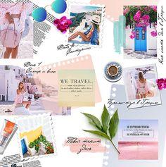Инстаграм шаблоны. Подписка, подарки Instagram Grid, Instagram Design, Instagram Tips, Instagram Fashion, Style Instagram, Banner Design, Layout Design, Web Design Trends, Creative Advertising