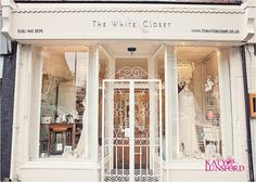 Google Image Result for http://blog.katylunsford.com/wp-content/uploads/2012/07/The-White-Closet-Boutique-Wedding-Photography-Didsbury_001(pp_w890_h634).jpg