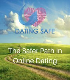 Vinkkejä online dating keskusteluja