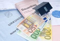 Geld beim Notar sparen